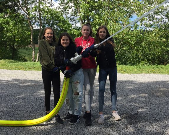 2018 04 26 Girls Day.001