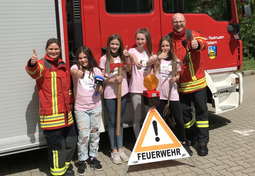 2018 04 26 Girls Day.002