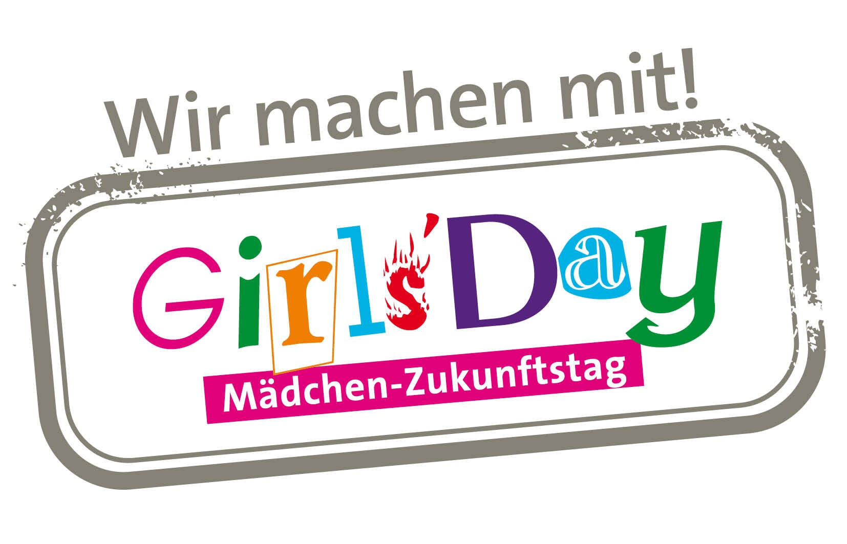 2018 02 09 Girls.Day